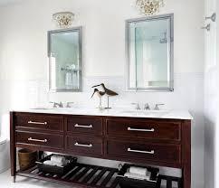 Kitchen Sink Backsplash Ideas Bathroom Backsplash Peel And Stick Gap Between Vanity And Wall