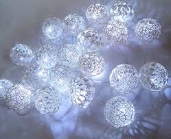 string led lights lights lighting bedroom decor