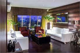 pooja room design ideas u0026 inspiration nestopia u0027