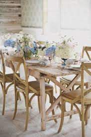 Shabby Chic Dining Room Table by 226 Best Inspiration Shabby Chic Images On Pinterest Shabby