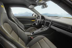 porsche 911 mods t is the lightest porsche 911 comes with performance mods