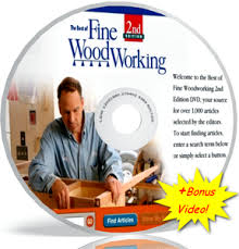 woodworking tool suppliers south africa online woodworking plans