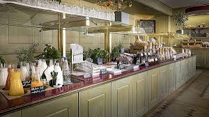 photos cuisines relook s cuisine grand buffet de cuisine best of buffet de cuisine but