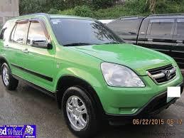 2nd honda cars used honda 2005 honda crv 2nd le 2005 2005 honda crv 2nd