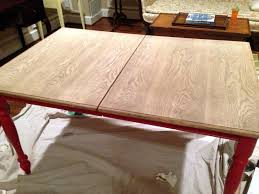 Second Hand Farmhouse Kitchen Tables - kitchen tables second hand farmhouse kitchen tables mubarak us