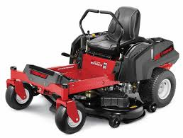 amazon com troy bilt mustang 54 25hp 54 inch zero turn mower