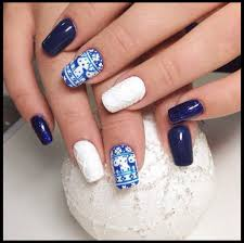 nail art design 2017 beautiful nail art designs emblem fashion