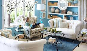 Pier 1 Home Decor Impressive Ideas Pier One Living Room Contemporary Decoration Home