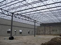 roof deck plan foundation mcbrie llc structural design u0026 steel joist metal roof deck