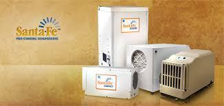 10 benefits of running a basement dehumidifier during the warmer