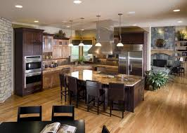 home builder design consultant home builder greenwich custom builder connecticut home builder