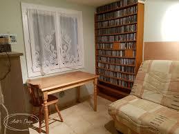 chambre des notaires des bouches du rhone chambre des notaires bouches du rhone maison design edfos com