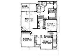 3 bedroom 2 house plans 3 bedroom bungalow house designs stunning bedroom floor plan in