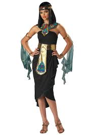 cleopatra costumes child cleopatra halloween costume