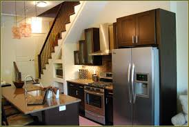 used kitchen cabinets atlanta recycled kitchen cabinets atlanta home design ideas