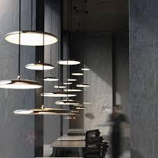 hängeleuchten wohnzimmer die besten 25 design len ideen auf len design