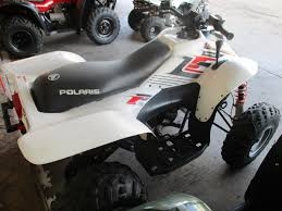 polaris motorcycles pics specs and list of models