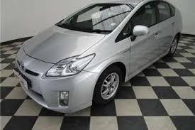 2010 toyota prius type 2010 toyota prius prius hsd advanced cars for sale in gauteng r