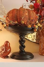 best 25 fall mantels ideas on pinterest fall fireplace decor