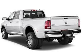 Dodge Ram Truck Caps - 2012 ram 3500 reviews and rating motor trend