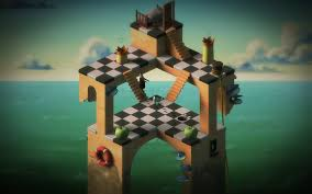 android puzzle top puzzle for android