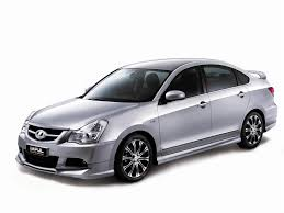 nissan sylphy 2018 etcm offers impul tuned nissan livina x gear and nissan sylpy