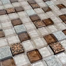 tiles backsplash backsplash edge trim plastic cabinets quartz