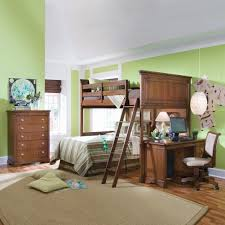 beds for boys bedroom peach bedroom decorating ideas