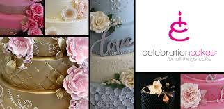 celebration cakes celebration cakes home