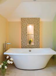 100 bathroom tiled walls design ideas foolproof bathroom