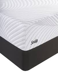 home design waterproof mattress pad home decor fetching twin extra long mattress and sealy conform