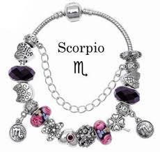 pandora style bracelet clasp images Cheap pandora style bracelet find pandora style bracelet deals on jpeg