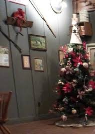 elkton cracker barrel tree picture of cracker barrel