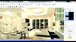 free home interior design software furniture designing app furniture wonderful room design software mac