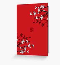 wedding wishes japan wedding greeting cards redbubble