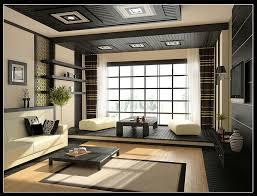 modern livingroom design creative modern living rooms with black living room decor