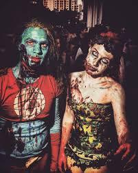 Halloween Costumes Zombies Zombie Walk South Africa U2013 Sa U0027s Biggest Halloween Event