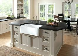 Design Your Own Kitchen Lowes Impressive Lowes Kitchen Design Services Amazing Kitchen Ideas
