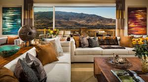 reno nv new homes for sale boulders at somersett
