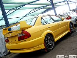 mitsubishi galant body kit 3dtuning of mitsubishi lancer evo iv sedan 1996 3dtuning com