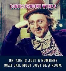 Funny Wonka Memes - condescending wonka meme funny things pinterest meme memes