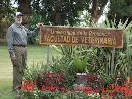 Garden Park Family Practice Veterinary Practice In Uruguay Docdavesvoice