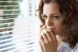 5 fakta mengejutkan penyebab suami selingkuh waspada bunda co