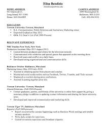 Communications Skills Resume Essay Questions On Act 1 Of Romeo And Juliet Essay On Shakespeare