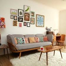 vintage livingroom vintage livingroom furniture living room accent chairs