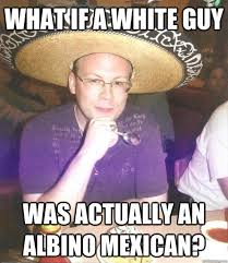 Funny Hispanic Memes - 30 best funny mexican memes to laugh hard