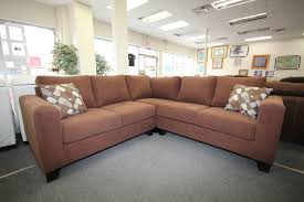 sofa sectional couch with recliner gray sectional couch small