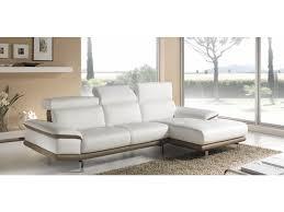 monsieur meuble canapé still salon contemporain à roanne monsieur meuble