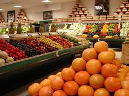 Best Grocery Stores 2016 Four Different Grocery Stores Win The