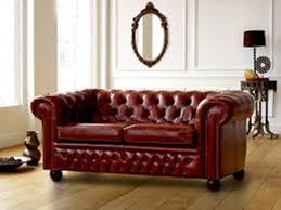 Chesterfield Sofa Covers Chesterfield Leather Sofa Covers Fabrizio Design Chesterfield
